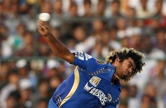 Lasith-Malinga-Top-Wicket-Takers-IPL