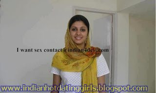 Kerala girl friend after sex