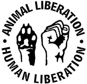 animal lib. human lib.