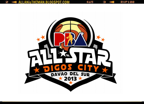 PBA_All_Star_Weekend_2013_Live_Streaming