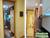 Bán căn hộ Saigon Pearl 90m2 tại tòa nhà Topaz 1-10