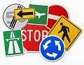Κανόνες Οδικής Κυκλοφορίας