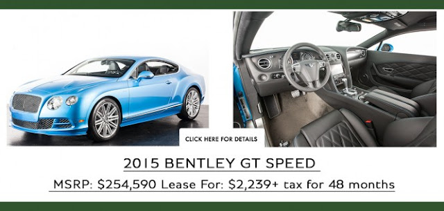 bentley gt this led me to ask myself just how much does it cost to. Cars Review. Best American Auto & Cars Review