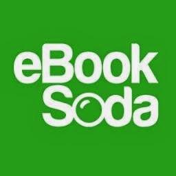 www.ebooksoda.com