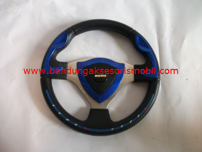 Setir Cl 575 Biru
