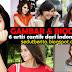 GAMBAR dan BIODATA : 6 artis cantik dari Indonesia