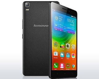 Kelebihan Lenovo A7000 Special Edition terbaru