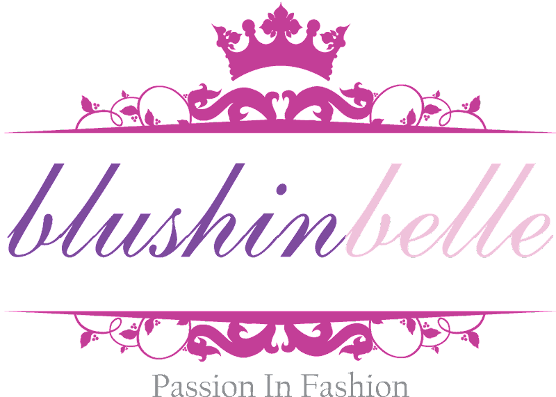 BlushinBelle