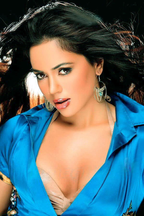 bollywod hot actress sameera reddy hot photosvideospics