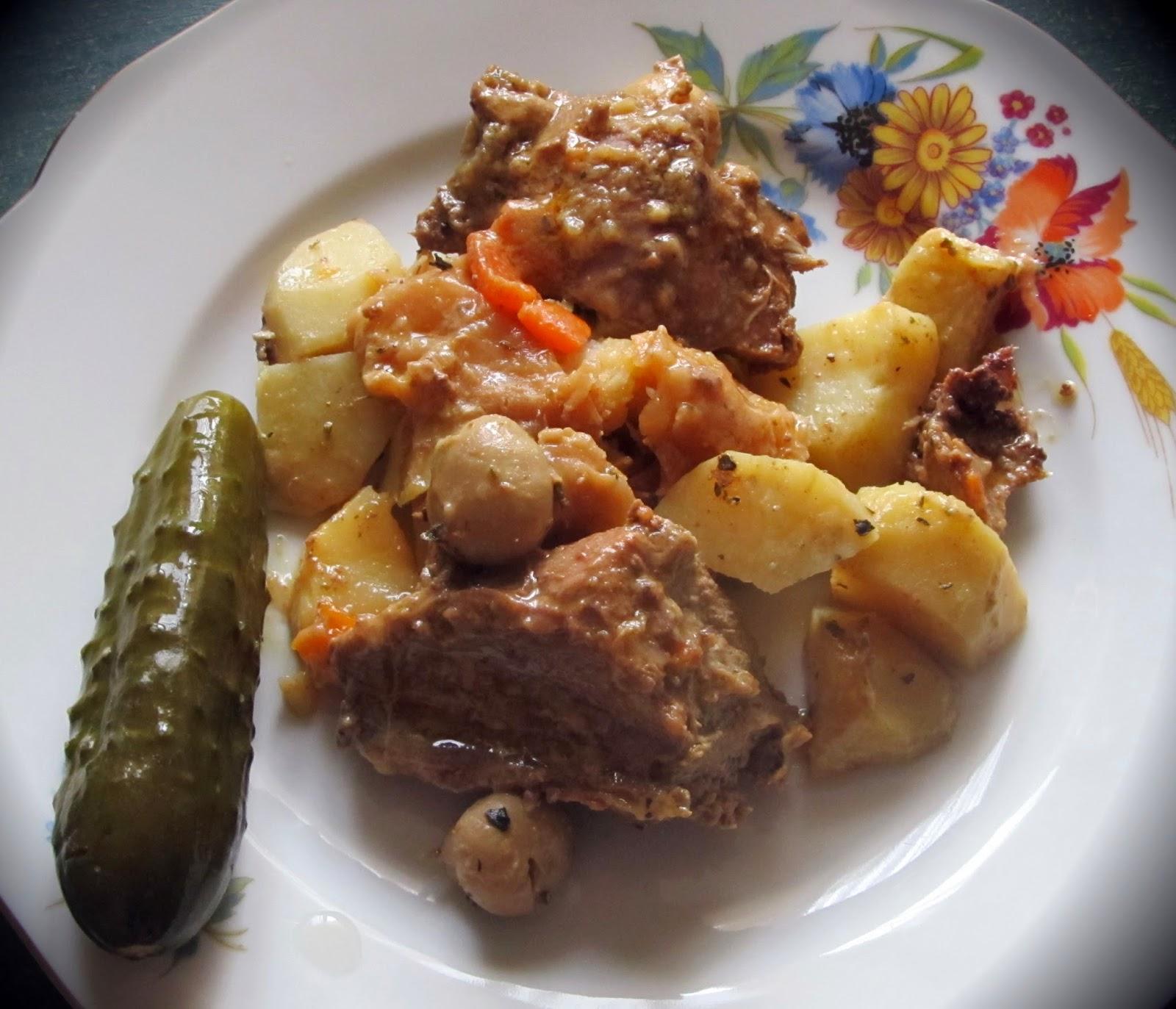 Рецепты блюд из фазана с фото 8