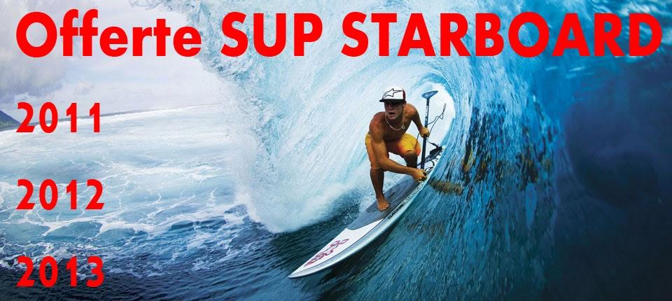 Paddle surf puglia offerte tavole sup 2011 2012 2013 - Misure tavole da surf ...