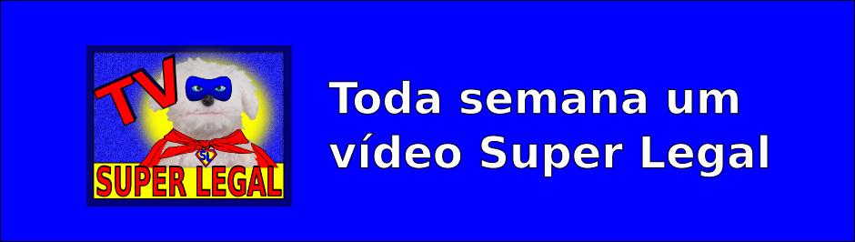 TV Super Legal