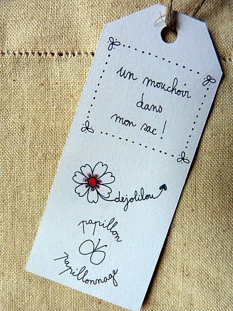 http://unmouchoir.blogspot.fr/