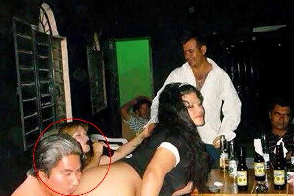 prostibulo en mexico pillados con prostitutas