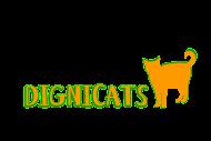 Dignicats