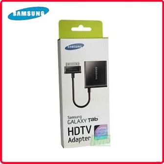 Usb Adapter Samsung HDTV Adapter Samsung Galaxy Tab