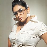 Namitha latest photoshoot