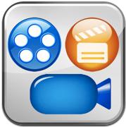 external image reel+director.png