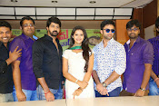 bham bolenath movie press meet-thumbnail-13