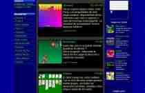Jugar juegos online JugarJuegos.com