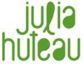 Julia Huteau