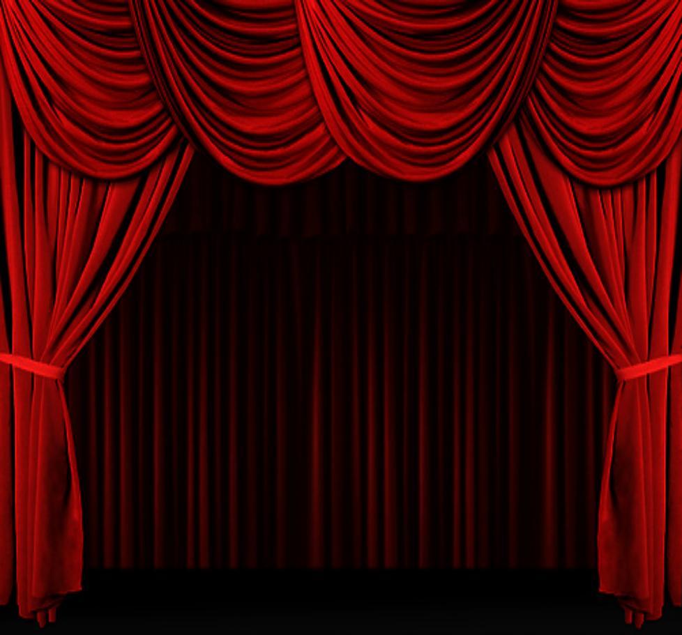 Long Velvet Curtains Curtains Amp Blinds