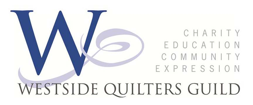 Westside Quilters Guild