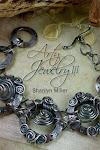 Arty Jewelry III