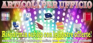 http://b2b.webglobus.com/offerte