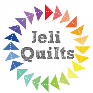 https://payhip.com/Jeliquilts