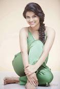 Manisha shri latest glamorous photos-thumbnail-19