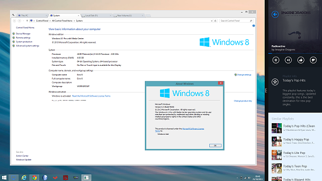 Windows 8 download for windows 7 64.bit