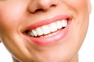 Dentists in Silver Spring - Dental Health Associates