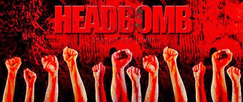 headbomb