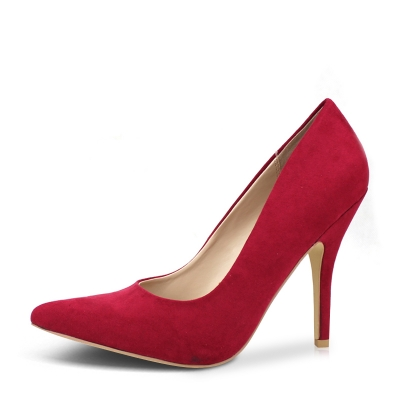 http://www.dressale.com/beauteous-suede-pure-color-pointed-toe-stiletto-heel-pumps-p-88892.html