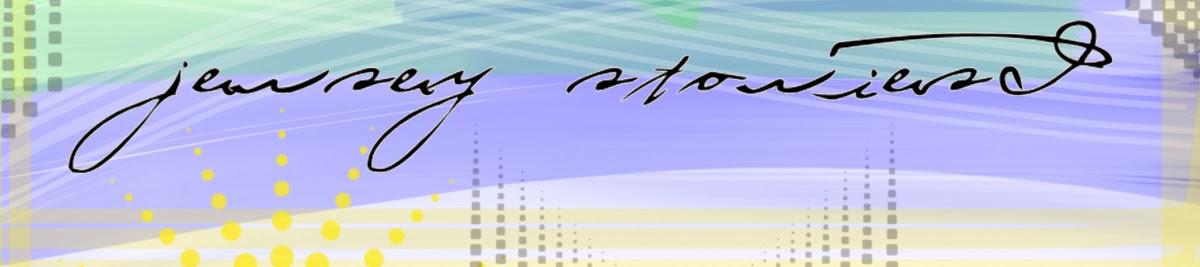 http://www.dafont.com/jersey-stories.font?fpp=100