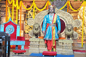 Sathi Thimmamamba movie photos gallery-thumbnail-1