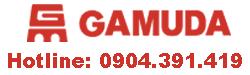 GAMUDA GARDENS | GAMUDA LAKE | GAMUDA CITY