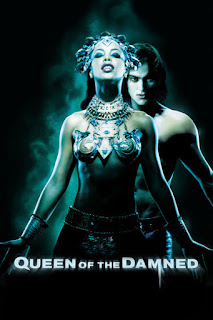Queen of the Damned (2002) 720p