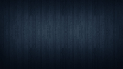 10 sfondi desktop full hd 1920x1080 qualitativamente for Sfondo legno hd