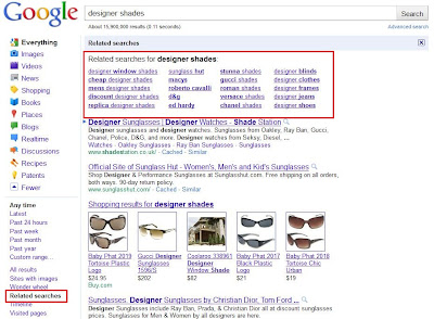 5 10 of Googles Free Tools for Keyword Research