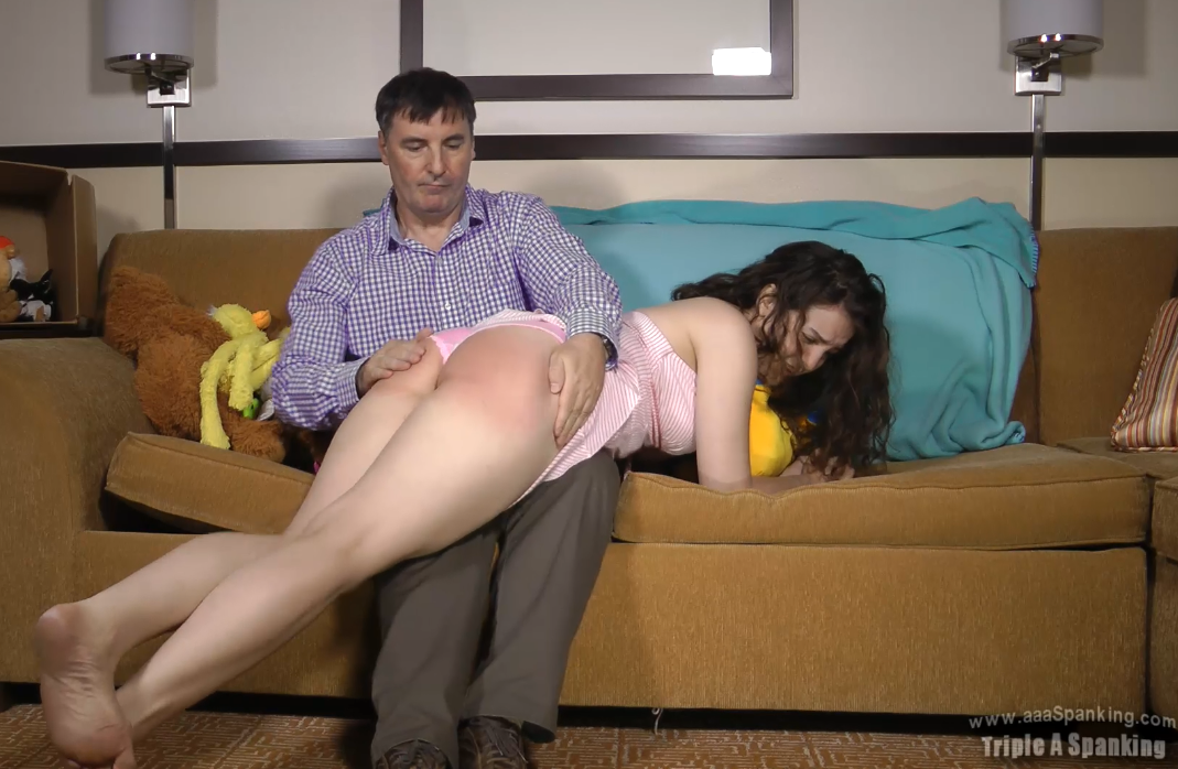 free softcore porn clips on hbo