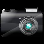 """HD Camera Ultra.PNG"""