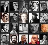 Autores del siglo XX