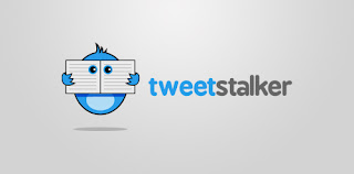 Cara Melihat Tweet Yang di Protect Tanpa Follow