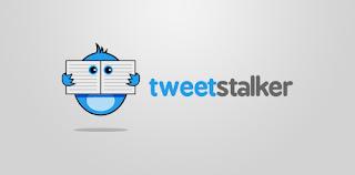 Stalker Twitter. Sumber gambar : logoinlogo.com