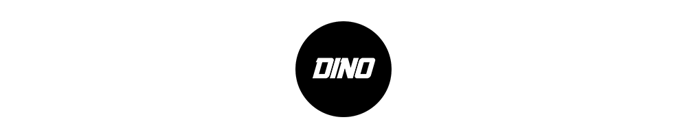 Dino - Car Design Blog