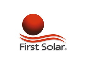 solar+news.jpg