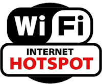 Cara Membuat Setting Hotspot Wifi Di Laptop Komputer Windows Dengan ...