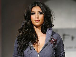 kim kardashian aware about ending her marriage